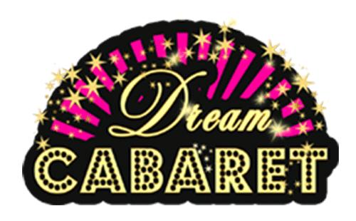 Dream Cabaret
