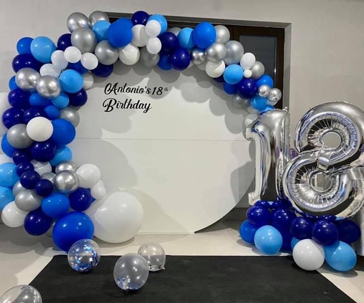 decoratiuni-cu-baloane-majorat