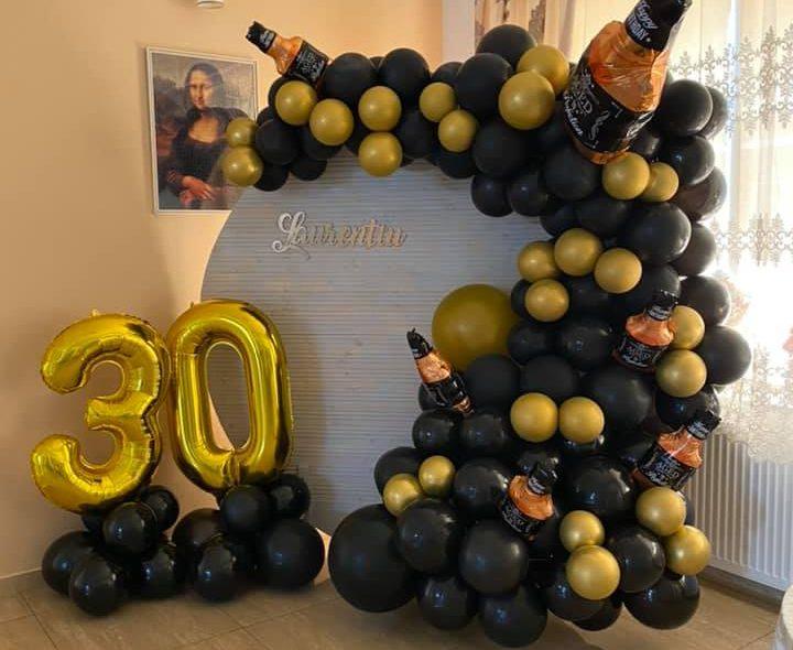 decoratiuni-cu-baloane-aniversare-1