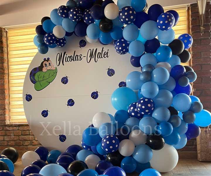 decoratiuni-cu-baloane-1