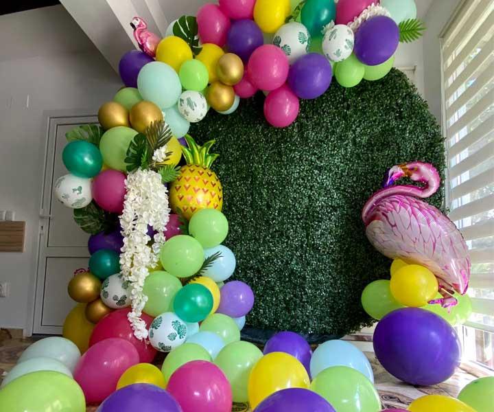 decoratiuni-cu-baloane-aniversare