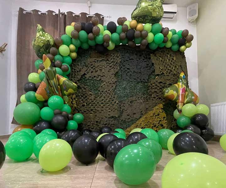 decoratiuni-cu-baloane-ploiesti-2